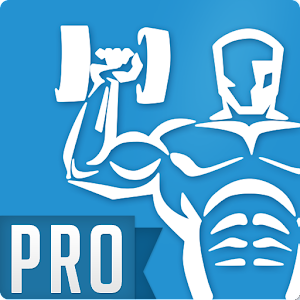 Fit XT Pro (90Droid) APK Cracked Download