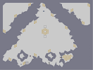 Thumbnail of the map '09-4: Old Golden Mountain'