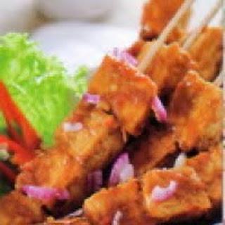 Thai Appetizers Vegetarian Recipes