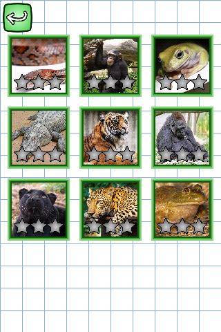 玩解謎App|困惑動物: スペインドイツ語免費|APP試玩