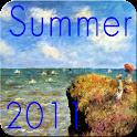 Summer InstEbook free