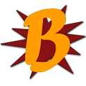 BansApp - Full icon