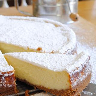 Sicilian Cheese Bread Recipes