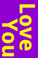 Screenshot of Love - Flash It