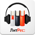 App Listen! APK for Kindle