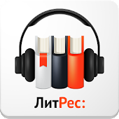 Download Listen! APK on PC
