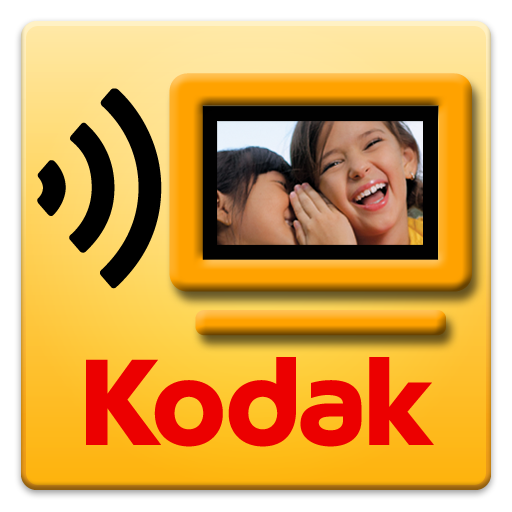KODAK Kiosk Connect