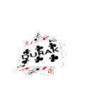 Game Durak game APK for Kindle