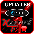App KODI KEWLTV Updater APK for Windows Phone