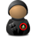 BFBC2 Admin tool bf4 icon