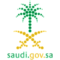 App Saudi e-Government Mobile App. apk for kindle fire