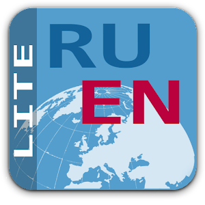 Rus-English phrasebook lite