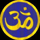 आरतियाँ चालीसा मंत्र (Full) icon
