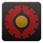 Droid Secret Tips Pro icon