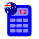 Australian Tax Calculator