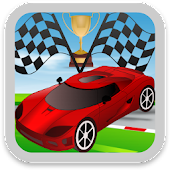 Game Cars Game for little Boys APK for Kindle