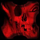 Halloween Scares! icon