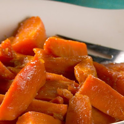10 Best Soul Food Candied Sweet Potatoes Recipes | Yummly