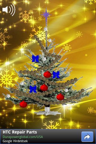 玩娛樂App|聖誕樹 Maker中免費|APP試玩