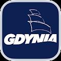 Free Gdynia City Guide APK for Windows 8