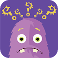 Game Fun Ways to Think - Guess Words from Pics APK for Kindle