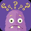 APK Game Fun Ways to Think for iOS