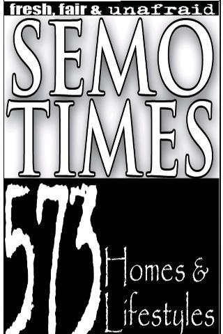 玩新聞App|SEMO TIMES免費|APP試玩