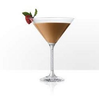 Godiva Liqueur Recipes