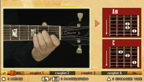 Guitar Hits 2006