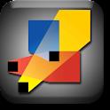 Blender Live Wallpaper icon