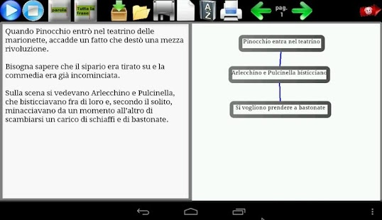 Studia Bene! - screenshot