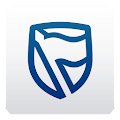 Standard Bank for Tablet