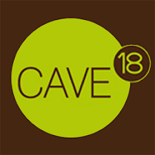 Cave 18