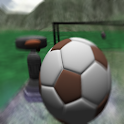 The Soccer Invasion icon