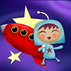 Kids Song Machine icon