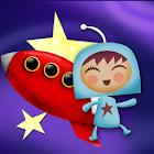 Kids Song Machine icon