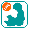 Physics at school LITE APK for Bluestacks