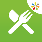 Calorie Counter 2.0 Apk