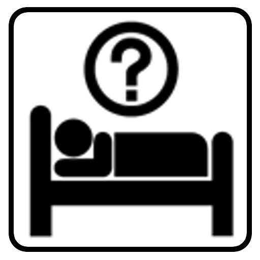 Sleep Forum 健康 App LOGO-APP試玩