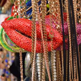 by Titiksha Rout - City,  Street & Park  Markets & Shops