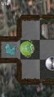 Screenshot of Freddy Budgett! (3D)