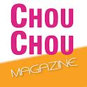 Chouchou icon