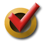 WAToDo! Android To Do List icon