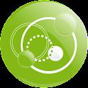 Wabiz icon