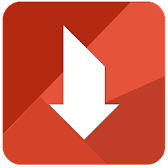 HD Video Downloader APK Icon