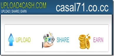 uploadcash