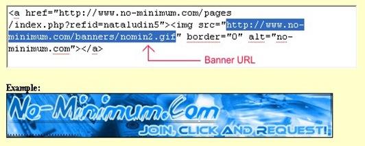 gb banner url