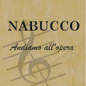 Nabucco - Andiamo all'Opera icon