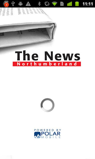 Northumberland News