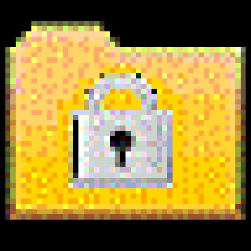 工具のPassZip LOGO-記事Game